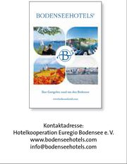 Bodenseehotels