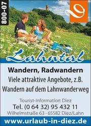 Katalog Collection Apotheken Umschau